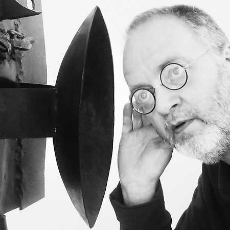 Didrik Ingvaldsen Ensemble + Muff