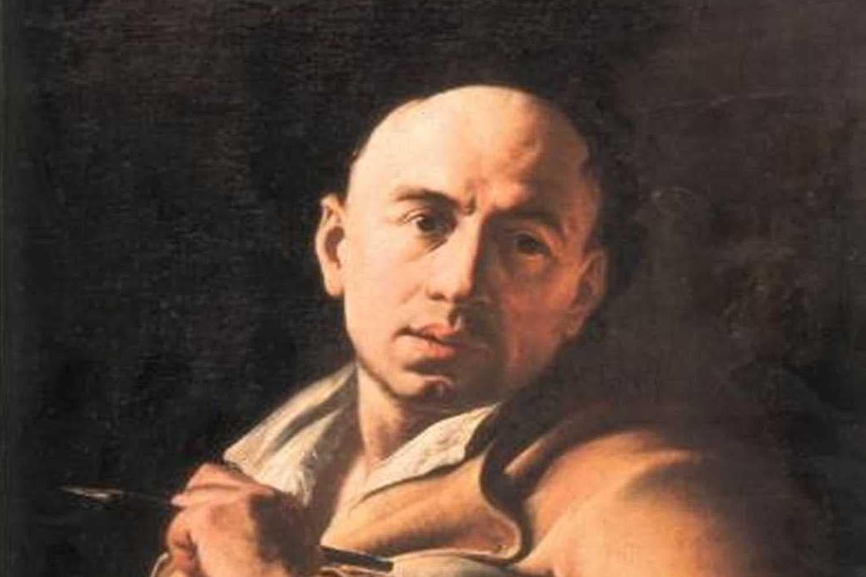 Stredoeurópske barokové maliarstvo a sochárstvo