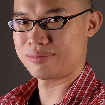 Desperate Comedians Presents: Asian Comedy Invasion