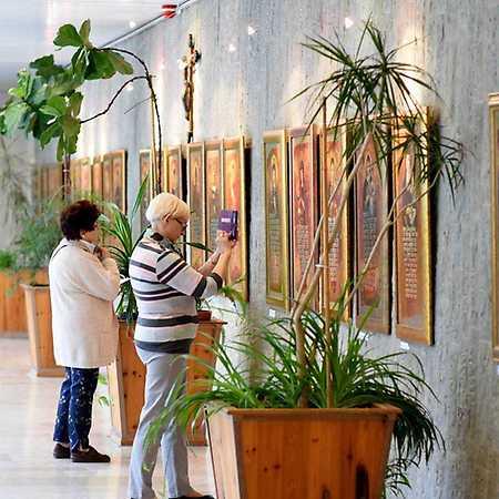 Katolickie Centrum Kultury Dobre Miejsce