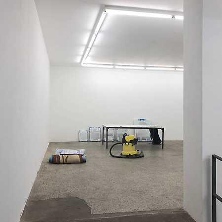 Kunstpunkt Berlin