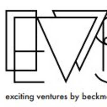EVBG - Exciting Ventures by Beckmann & Gaspard