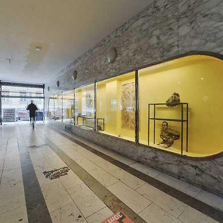 Ferdinand Baumann Gallery