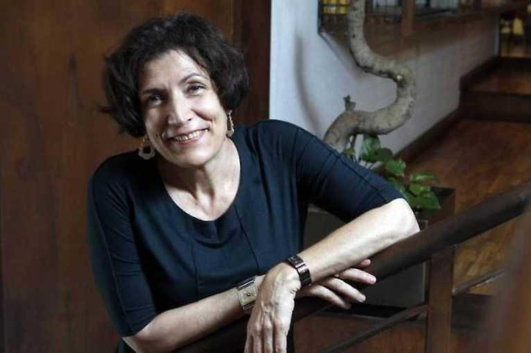 Reading: Junot Díaz, Alma Guillermoprieto