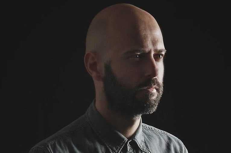Technopatia: Fabrizio Lapiana + Poly Chain + more