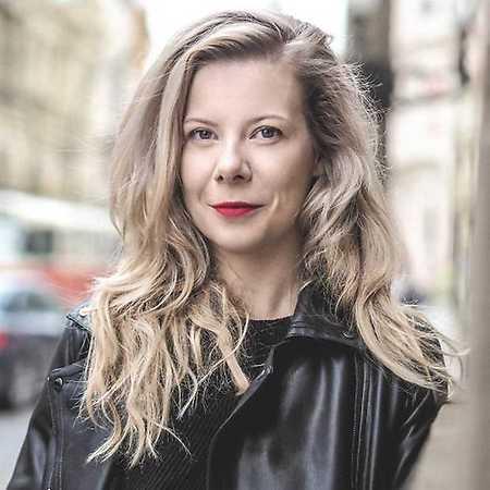 Nina Špitálníková: KLDR pohledem Severokorejce