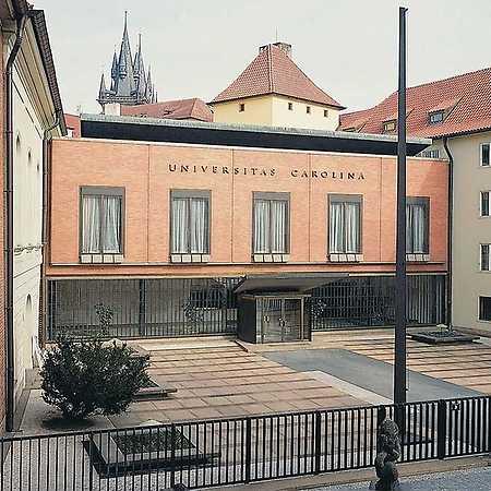 Karls-Universität
