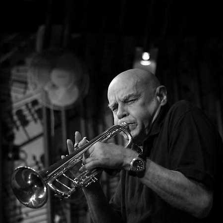Velký koncert pro každého něco: Metropolitan Jazz Band + další