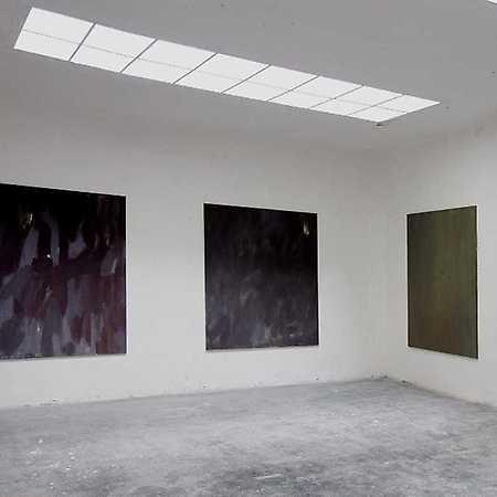 Galerie Hyb4