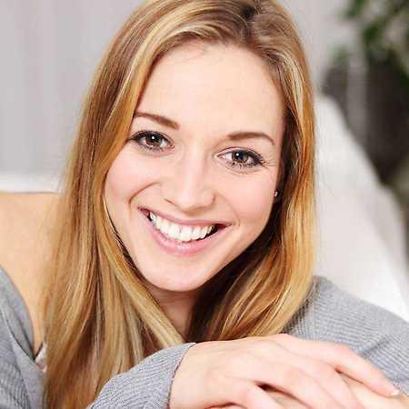 Karolína Jägerová
