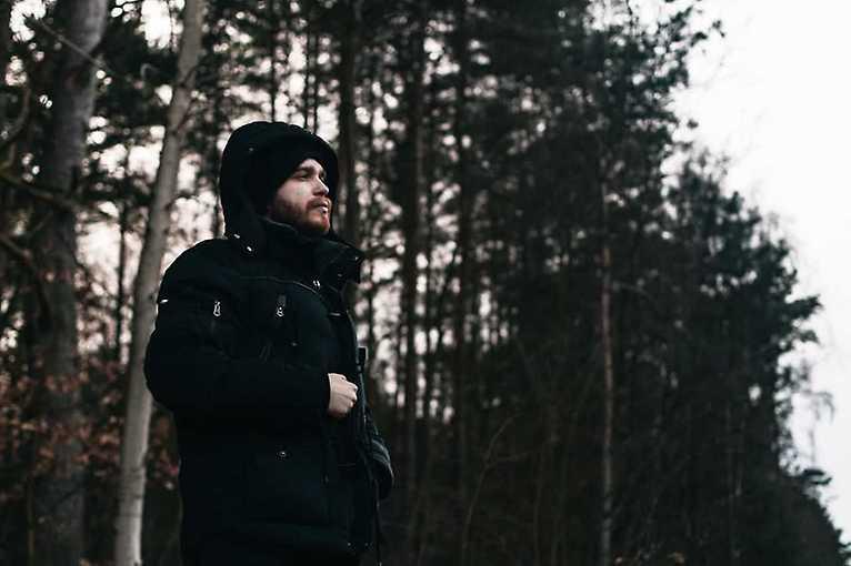 Fala Dźwięku: Janusz Jurga + Akwizgram + Pleq