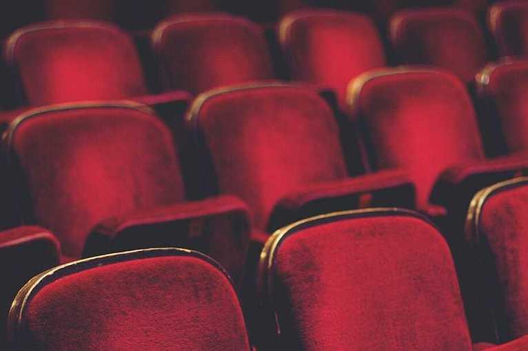 Co všechno je a jak se dělá divadlo