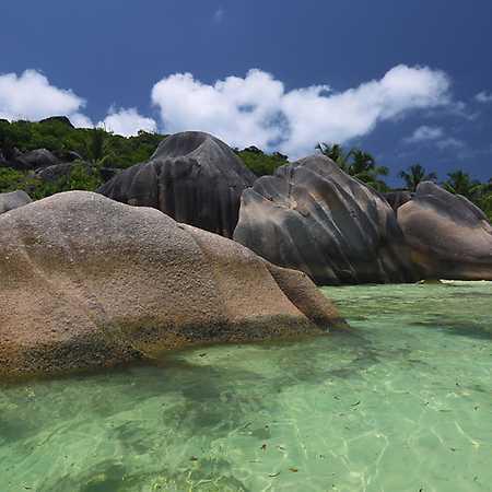 Jaroslav Bouzek: Perly Indického oceánu – Zanzibar, Réunion a Seychely