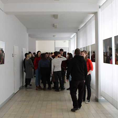 Galéria Sumec