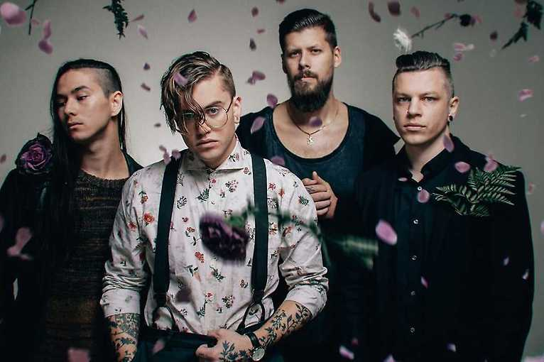 Imminence + Griever + more
