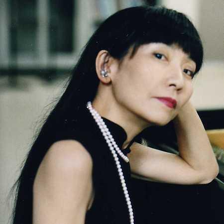 Satoko Inoue