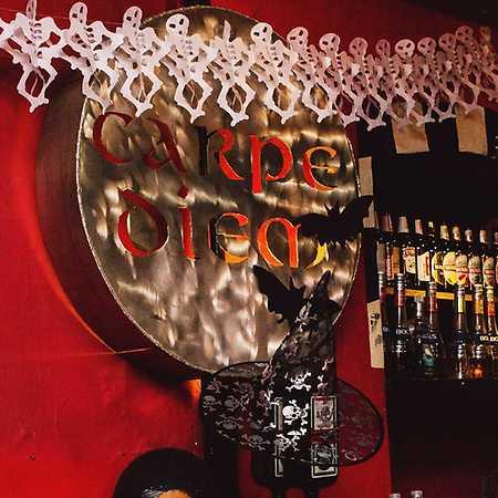 Carpe Polish Pub