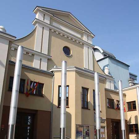Ostrowskie Centrum Kultury