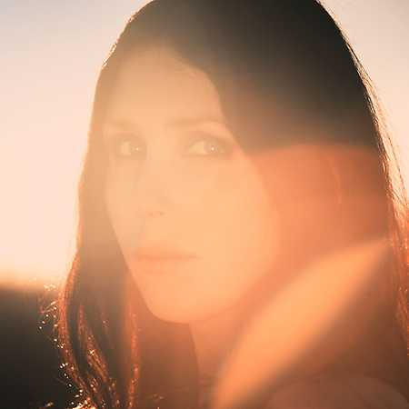 Chelsea Wolfe (US/ Sargent House)