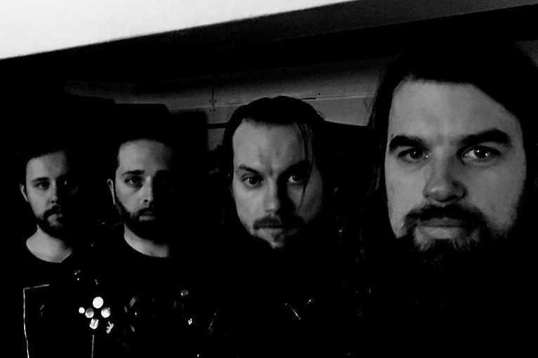 Vendetta Fest 2019