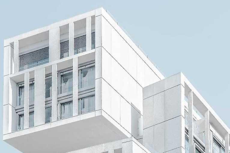 Investice do rezidenčních nemovitostí v zahraničí