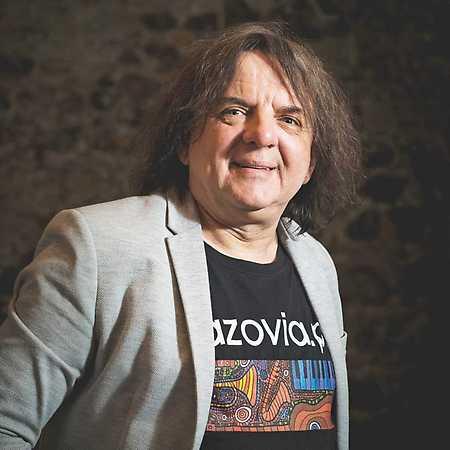 Krzysztof Kobyliński
