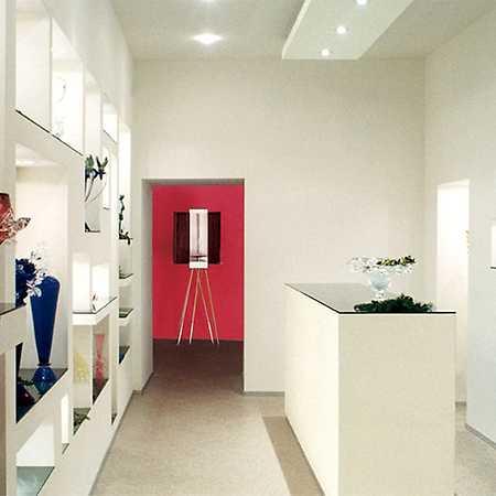 K.Gallery