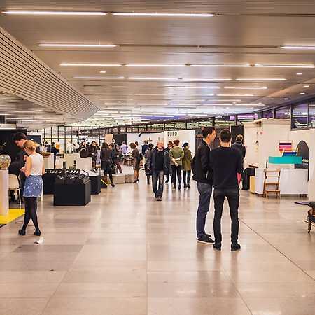 Czech Design Week 2019