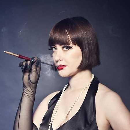 Lola Noir