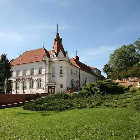 Společenské centrum Bonaparte