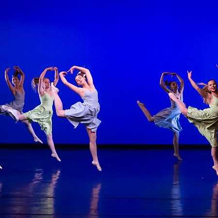Balet Gala 2019