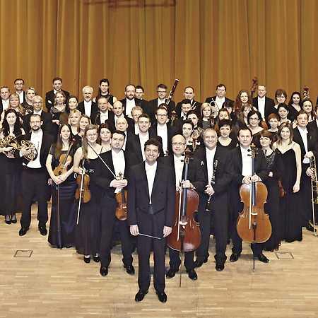 Filharmonie Hradec Králové