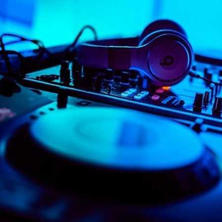DJ Lito + DJ Majkl