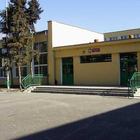 Szkoła Podstawowa nr. 11 im. Gen. Dezyderego Chłapowskiego