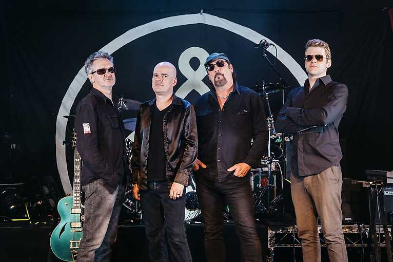 The United European Party Tour 2019: The Mission