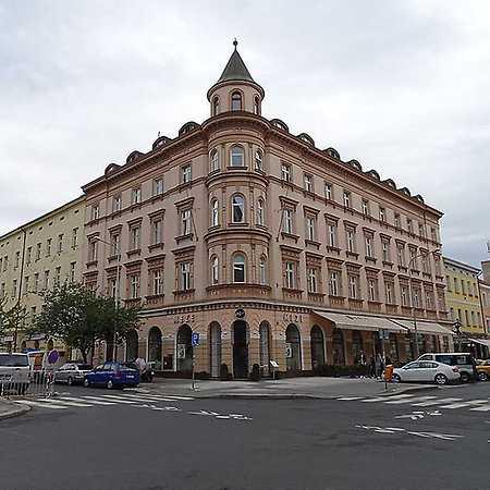 Pracovna ženy s.r.o. Praha