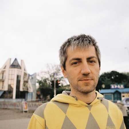 Tibor Holoda