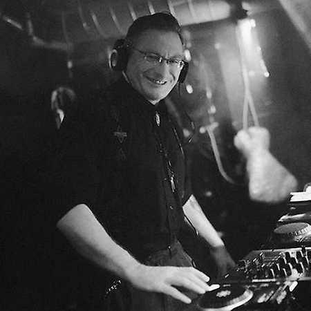 DJ Bigos
