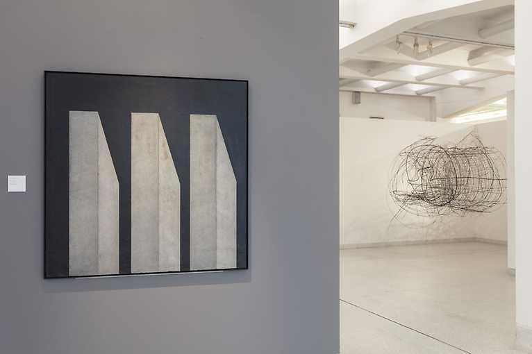 1930–Present: Czech Modern Art