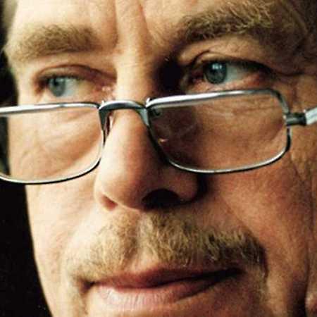 Proč Havel? + Budoucnost