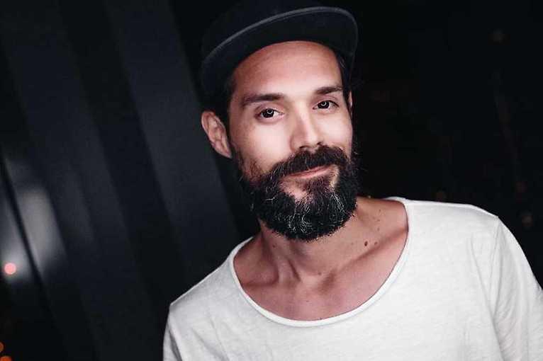 Mittwoch: Einmusik + Jonas Saalbach + more