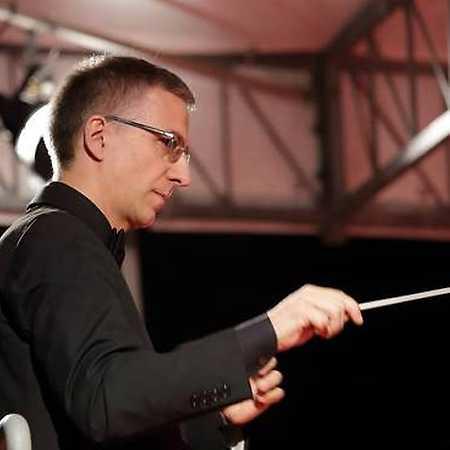Massimo Dal Prà
