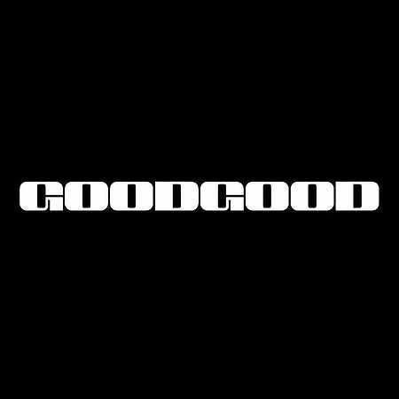 GoodGood