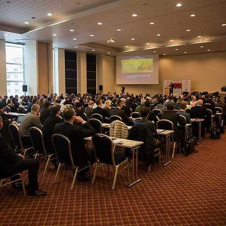 Investiční fórum aneb Jak úspěšně investovat v 2020