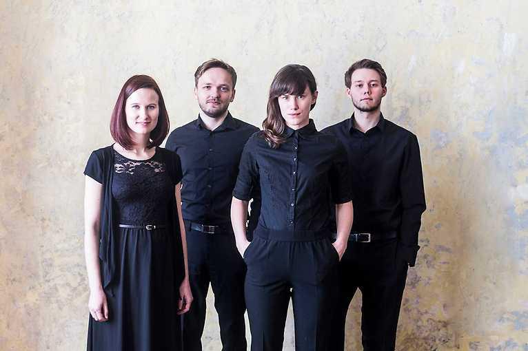 Musica Orbis Bohemia