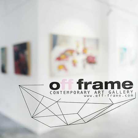 Off Frame
