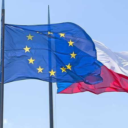 15. výročí Evropské unie