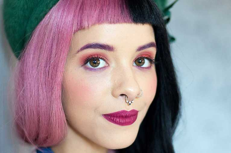 The K-12 Tour: Melanie Martinez