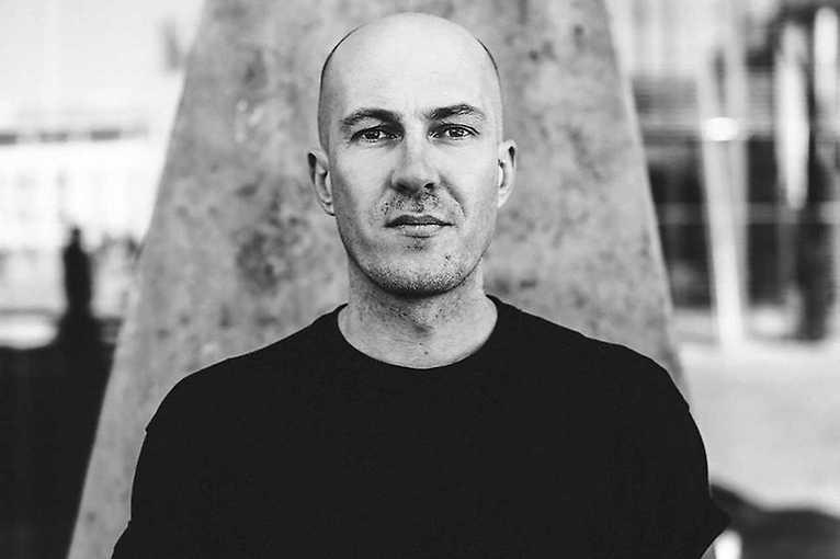 Julian Jeweil + Secret Cinema + more