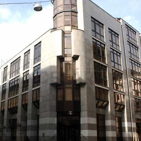 Kobližná palace
